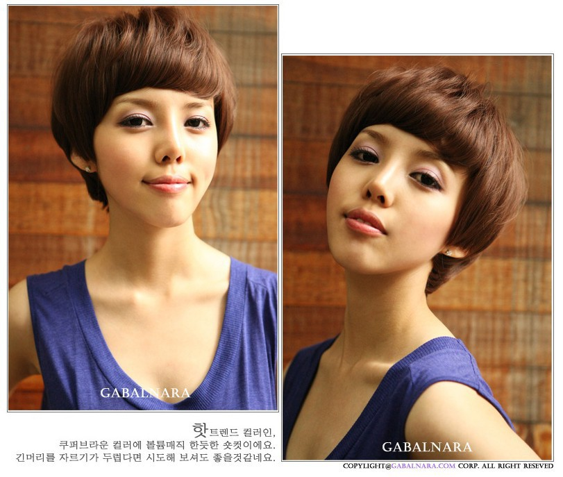 Online Buy Wholesale Hair Styles Boy From China Hair