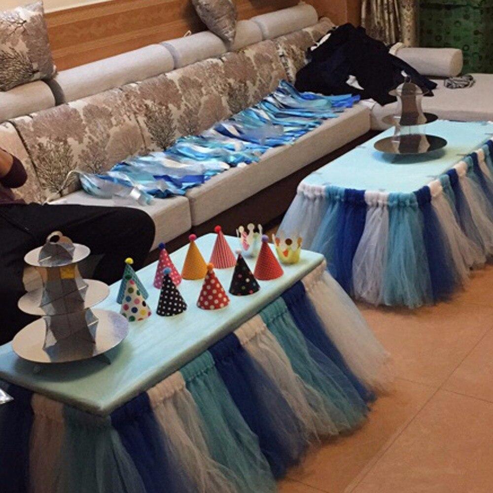 Table Skirt11121