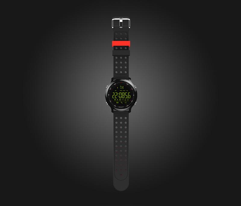 Makibes-EX18C-Smart-Sports-Watch_22