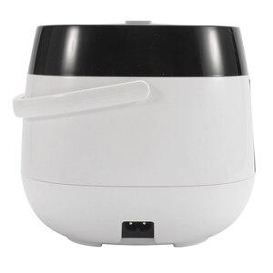 Image 5 - Hair Removal Tool Smart Professional Warmer Wax Heater Spa Hands Feet Epilator Depilatory Skin Care Paraffin Wax Machine Eu Pl