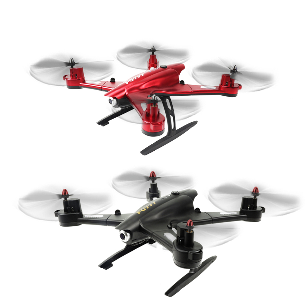 Mini Drone RC Quadcopter Quadcopter Premium UAV Video Altitude Hold 4 Channel Photo Camera Drone Helicopter Aircraft jjr c jjrc h43wh h43 selfie elfie wifi fpv with hd camera altitude hold headless mode foldable arm rc quadcopter drone h37 mini
