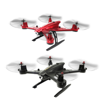 Mini Drone RC Quadcopter Premium UAV Video Altitude Hold 4 Channel Photo Camera Helicopter