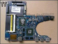 NAP10 LA-5812P carte mère pour Dell Alienware M11x R2 ordinateur portable carte mère i5-520UM N11P-GS1-A3