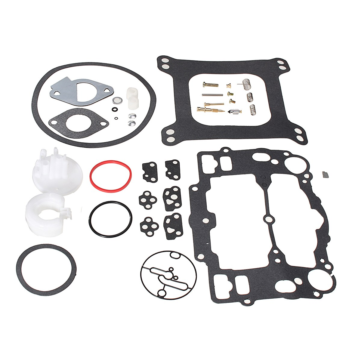 Carburetor rebuild kit for edelbrock 1400 1404 1405 1406 1407 1409 1411 1477 in carburetors from automobiles motorcycles on aliexpress alibaba group