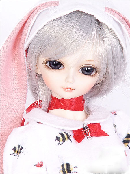 1/4 scale doll Nude BJD Recast BJD/SD Kid cute Girl Resin Doll Model Toys.not include clothes,shoes,wig and accessories A15A251 1 4 scale doll nude bjd recast bjd sd kid cute girl resin doll model toys not include clothes shoes wig and accessories a15a590b