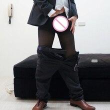 Мужские сексуальные носки в деловом стиле, мужские носки с сердечками, мужские носки для джентльменов, мужские чулки, ультратонкие