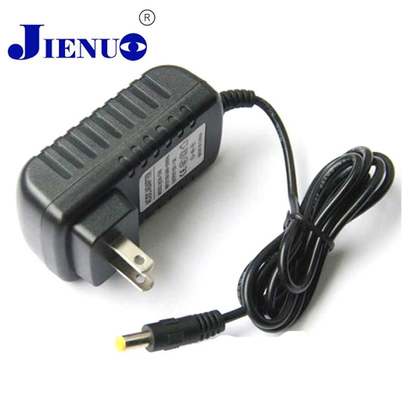 DC12V  2A US specification power adapter security camera accessories, 100-240V input, 50/60hz autoeye cctv camera power adapter dc12v 1a 2a 3a 5a ahd camera power supply eu us uk au plug
