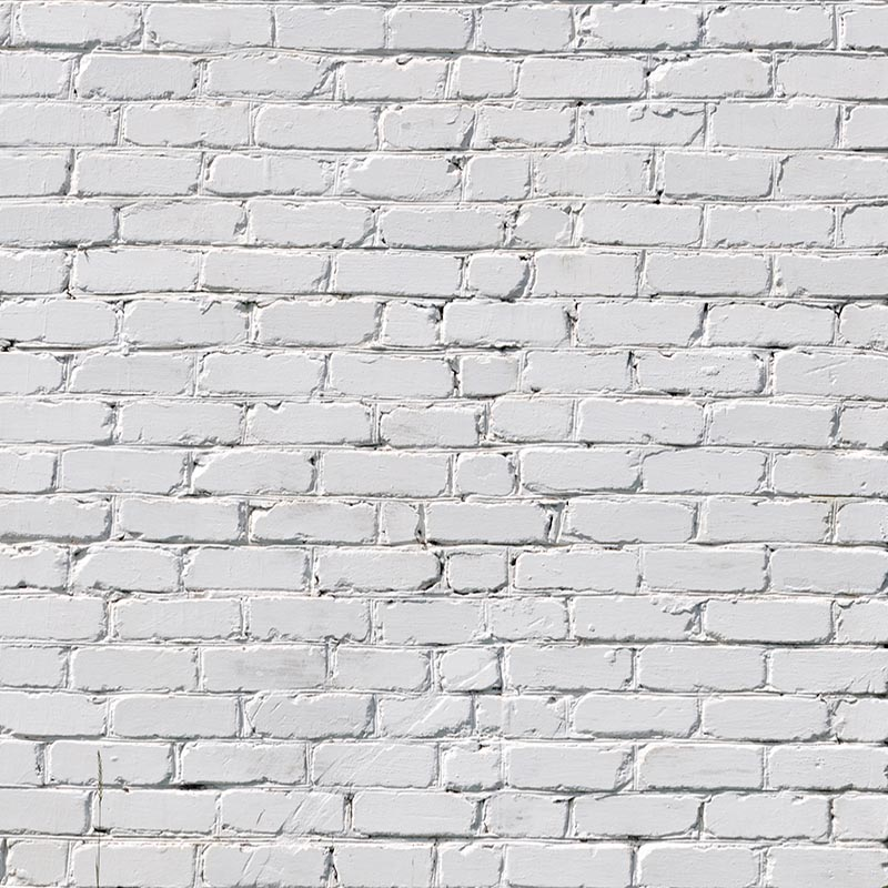 MEHOFOTO White Stone Wall Party Backdrop Newborns Photo Background Vinyl Brick Wall Photography Background Props F-1465 brick wall vinyl photography background for children wood floor oxford backdrop for wedding photo studio props 1566