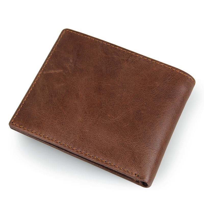 Rfid Mushi Vallet 新着男性財布マネー 9