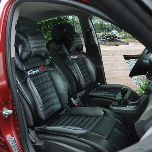 popular subaru seat cover buy cheap subaru seat cover lots from china subaru seat cover. Black Bedroom Furniture Sets. Home Design Ideas