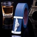 Бренд ceinture мужские Роскошные пояса ремни для Женщин PU Ремни для мужчин дизайнер ремни мужчин высокого качества пряжка пояс pemehb