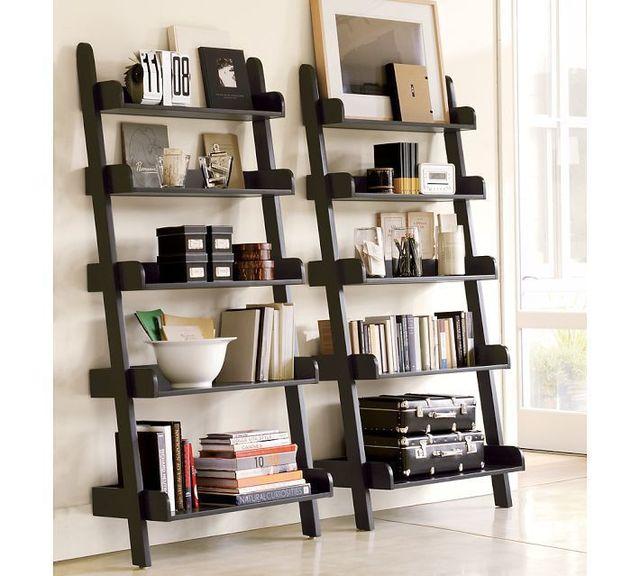 https://ae01.alicdn.com/kf/HTB13YxoIFXXXXc4XXXXq6xXFXXXL/Opslag-plank-boekenkast-plank-opbergrek-layer-wit-houten-wandplank-houten-ladder-in-de-woonkamer-vertoning.jpg_640x640.jpg
