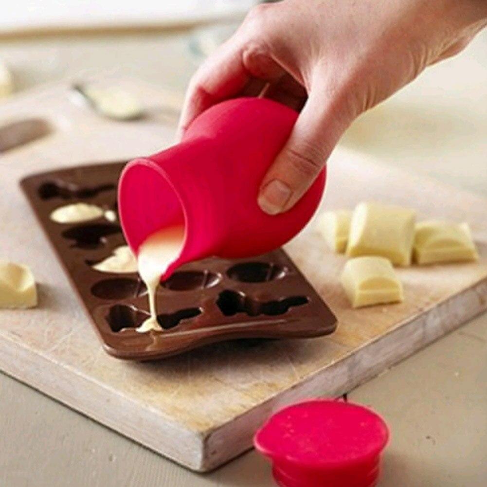 Popularne Color Chocolate Melts- kupuj tanie Color Chocolate Melts ...