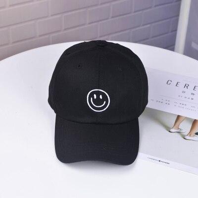 2018 alta calidad ruso Snapback gorra de mezclilla hombres gorra de béisbol  mujeres sombreros personalizados gorra 42e8902f9d1