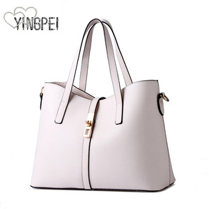 Women Bag Designer New Fashion