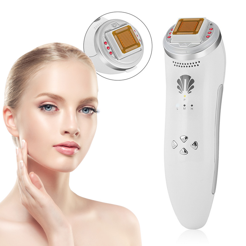 RF Radio Frequency Face Lifting Skin Tightening Face Wrinkle Removal Machine Galvanic Facial Physical Body Massage MachineRF Radio Frequency Face Lifting Skin Tightening Face Wrinkle Removal Machine Galvanic Facial Physical Body Massage Machine