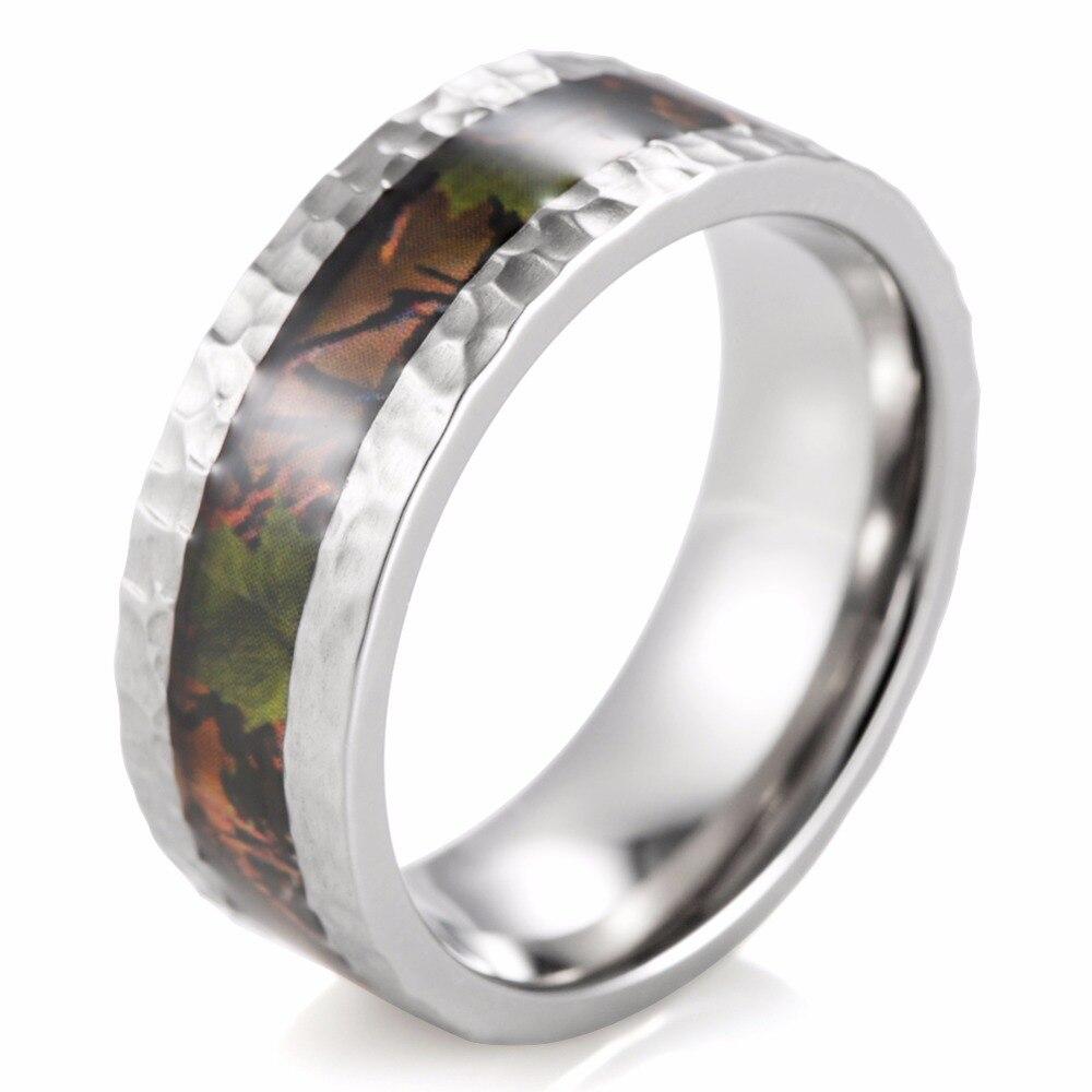 hammered tungsten ringrose gold tungsten tungsten hammered wedding band Hammered Tungsten Ring Rose Gold Tungsten Band Tungsten Wedding Band Brushed Tungsten Ring Black Tungsten Ring Unique