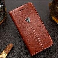 Custodia rigida in pelle per iPhone SE2020 12 11Pro 11Pro Max XR XS MAX X XS 7 8 6 6s Plus portafoglio porta carte di credito custodia morbida