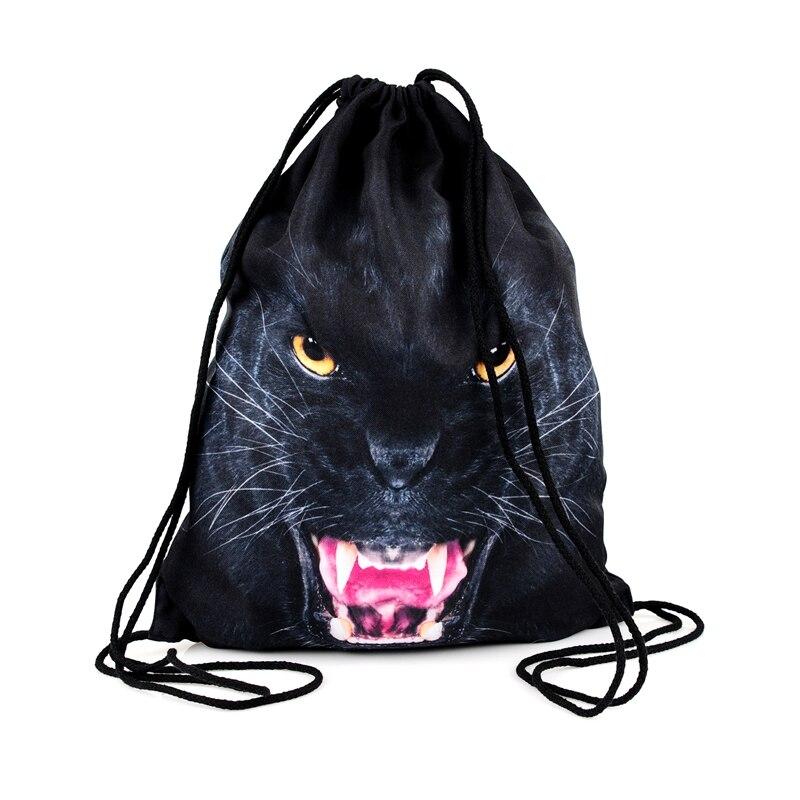 feminina mochilas Exterior : Nenhum