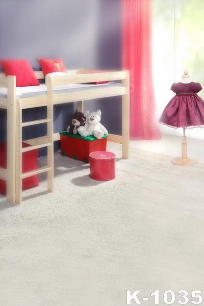 Simple Child Bedroom Wood Bed 57ft Photographic Backdrops Vinyl Fabric Backgrounds Photo Studio Red Curtain White Lighting Fond In Background From Consumer