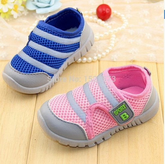 Popular Skidders Baby Shoes-Buy Cheap Skidders Baby Shoes lots ...