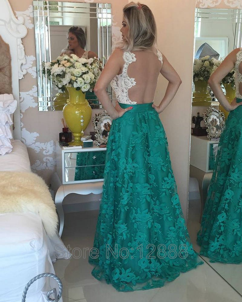 Magnificent Dress For New Years Eve Party Pictures Inspiration ...
