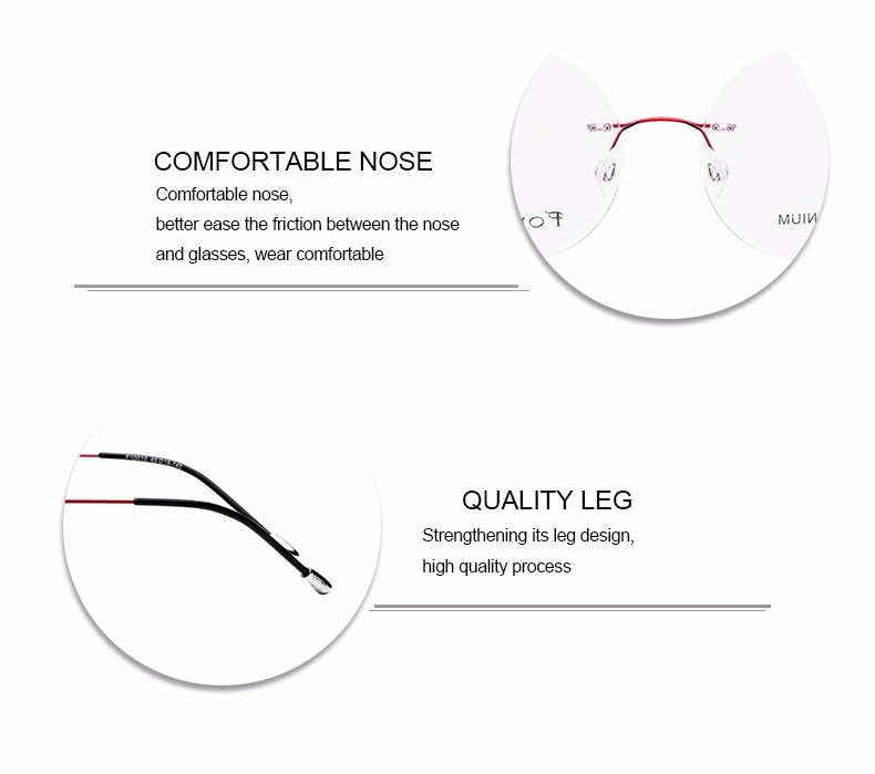 fonex-brand-designer-women-fashion-luxury-titanium-round-glasses-eyeglasses-eyewear-computer-myopia-silhouette-oculos-de-sol-with-original-box-F10010-details-3-colors_19