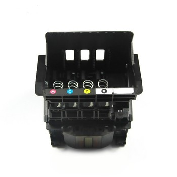 Free Shipping New print head for HP 952 955 printhead for HP Officejet 8210 8710 8720 8730