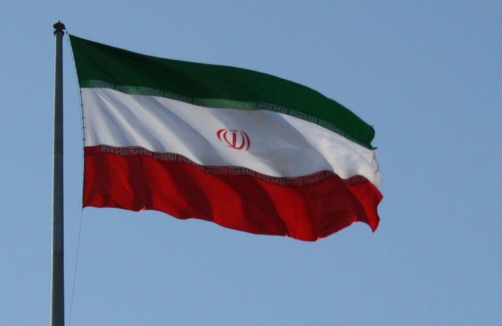 İran'ın Irak ve Suriye Müdahaleleri