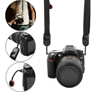 Slr Camera Multi-functional St