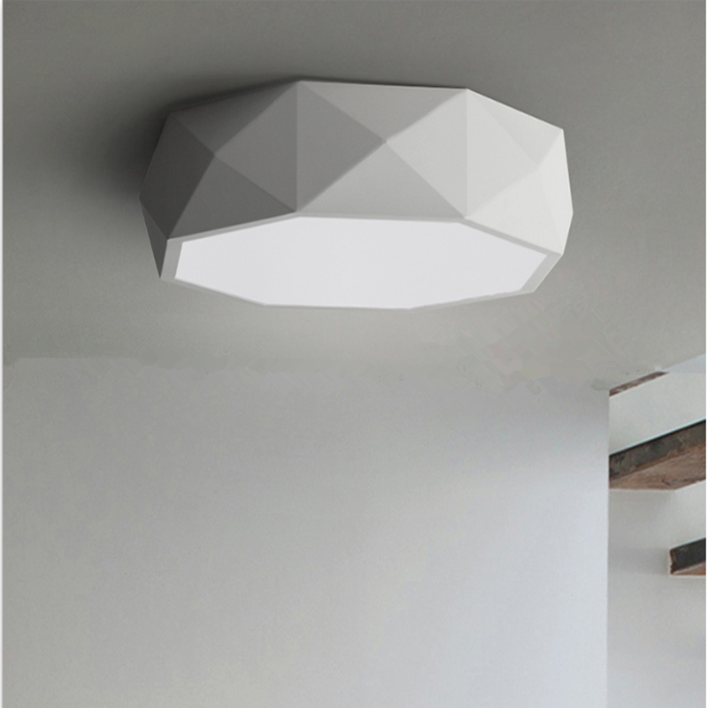 Minimalist modern creative personality living room bedroom study different circular ceiling lamp decorated Nordic LED nordic post modern bed living room led pendant lights creative personality wood minimalist dining room study decor lamp fixtures