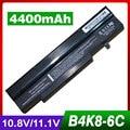 Bateria do portátil Para Fujitsu BTP-BAK8 BTP-B4K8 BTP-B5K8 BTP-C0K8 BTP-B7K8 BTP-B8K8 BTP-C1K8 BTP-C2L8 BTP-C3K8 BTP-C4K8 MS2192