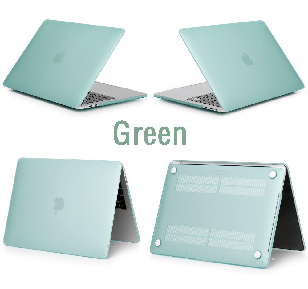 Mac Hard Case for MacBook 55