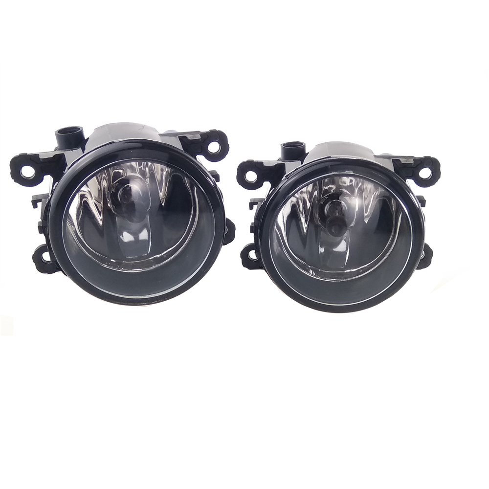 For LAND ROVER Range Rover Sport FREELANDER 2 DISCOVERY 4 2006-2014 Fog Lights lamps Halogen car styling 1SET фильтры для пылесосов filtero filtero fth 41 lge hepa фильтр для пылесосов lg