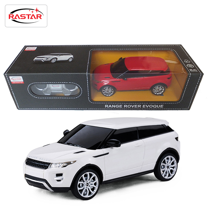 rastar rc car reviews online shopping rastar rc car reviews on alibaba group. Black Bedroom Furniture Sets. Home Design Ideas