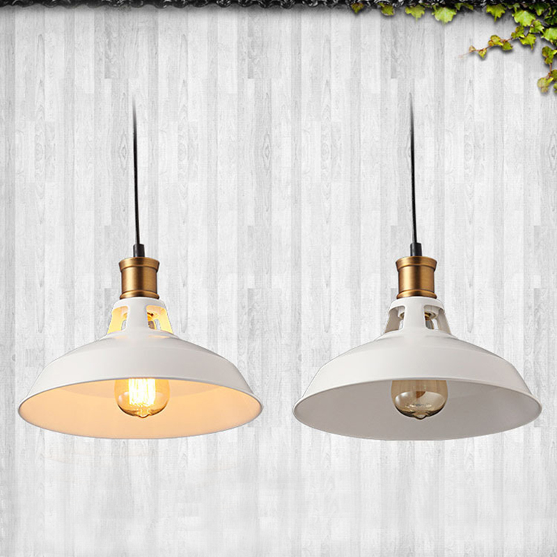 Modern Iron painted European style Chandeliers E27 LED 220V minimalist pendant lamp for living room kitchen restaurant bedroom chandeliers lights led lamps e27 bulbs iron ceiling fixtures glass cover american european style for living room bedroom 1031