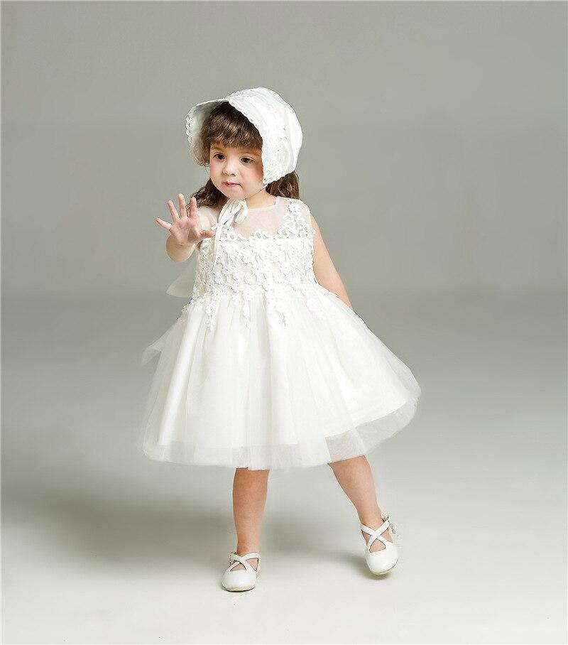 Bebe Wedding Dresses: Infant Dresses For Weddings Pretty Girl Bebe Wedding