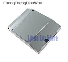 ChengChengDianWan الأصلي بلو راي DVD rom محرك ل Ps3 الدهون وحدة التحكم 410ACA سائق كامل 410A