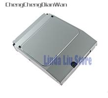 ChengChengDianWan lecteur DVD rom Blu ray original pour console Ps3 fat 410ACA pilote complet 410A