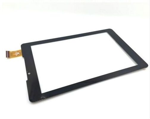 New 7 Prestigio MultiPad PMT3777 3G WIZE 3777X PMT3777D 3G PMT 3777D Touch Screen Touch Panel digitizer Glass Free Shipping free shipping 8 inch touch screen 100% new for prestigio multipad wize 3508 4g pmt3508 4g touch panel tablet pc glass digitizer