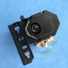 Oryginalny nowy VCD CD Laser Assy KSS 213R optyczny KSS213R Laser Len KSS 213R optyczne bloku KSM 213RDP