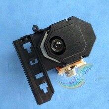 الأصلي جديد VCD CD ليزر آسى KSS 213R لاقط البصرية KSS213R ليون ليزر KSS 213R البصرية كتلة KSM 213RDP