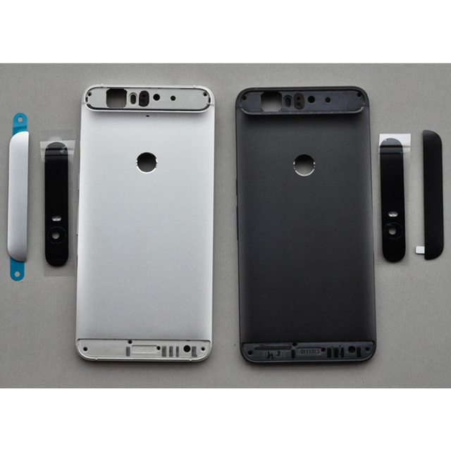 brand new 9149b 2007c US $23.19  Original Back Battery Cover For HUAWEI Google Nexus 6P Housing  Back Rear Door Housing Case with Power Volume Key Replacement-in Mobile ...