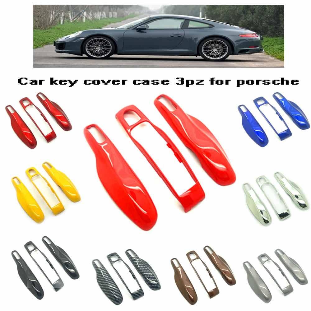 WINTER WATERPROOF FULL CAR COVER COTTON LINED FOR PORSCHE CAYMAN 05-12