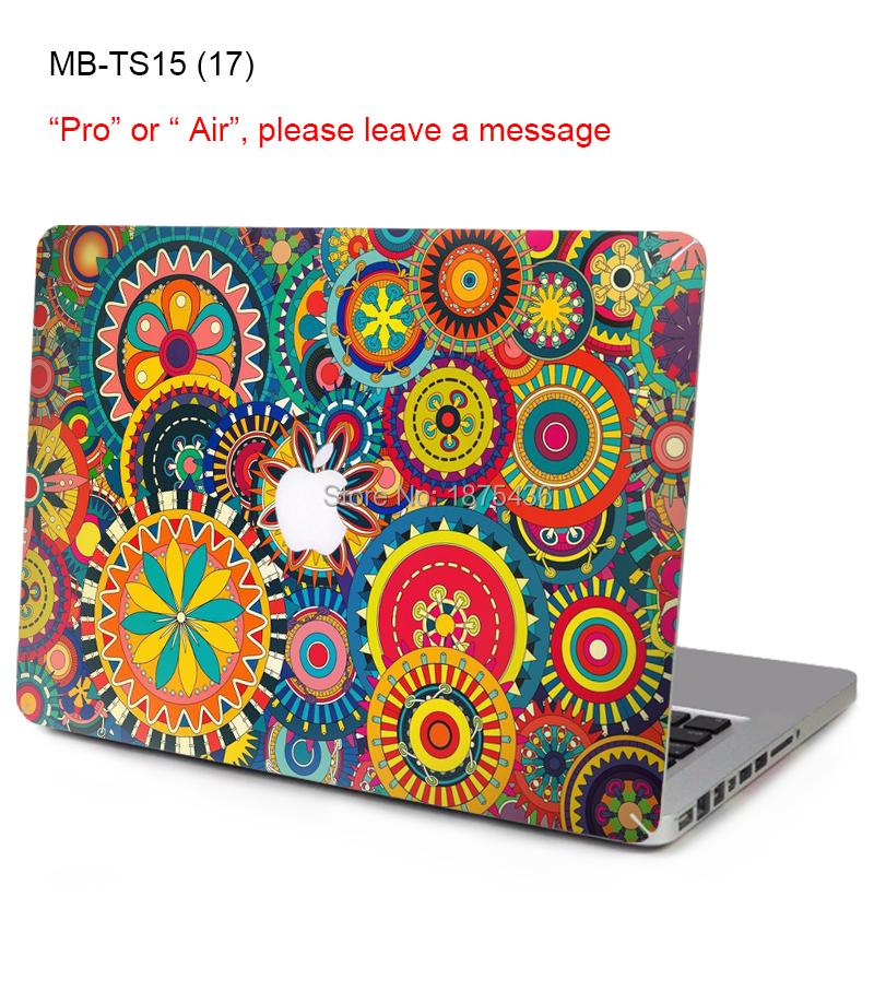 macbook sticker 1.jpg