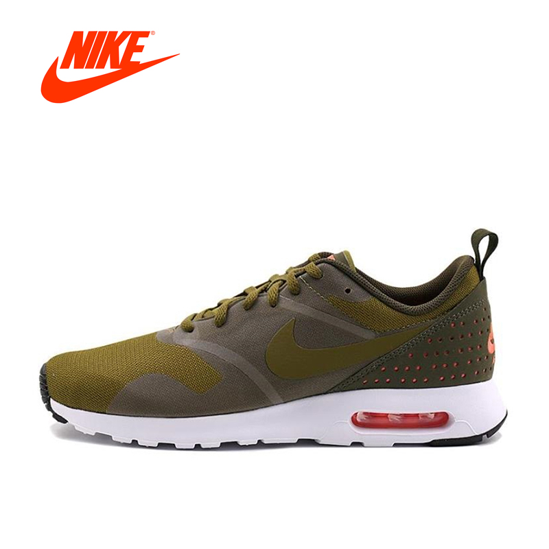 Authentic New Arrival Original Nike AIR MAX 90 Men's Breathable Running Shoes Sneakers nike original 2017 summer new arrival air max 90 women s running shoes sneakers