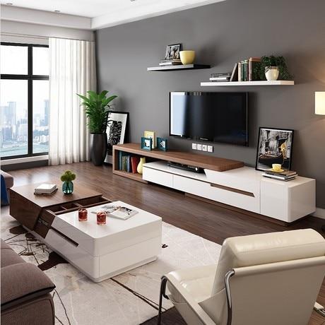 Beautiful Woonkamer Set Images - New Home Design 2018 - ummoa.us