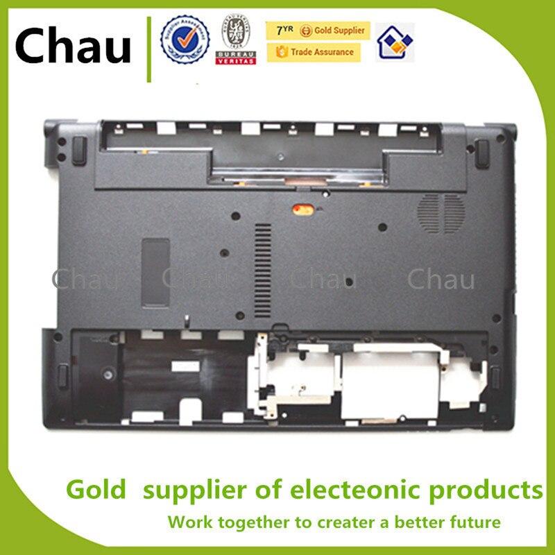 New For Acer V3 V3-571G V3-551G V3-571 Q5WV1 Bottom Base Cover Case AP0N7000400