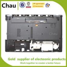 Nowy dla Acer V3 V3 571G V3 551G V3 571 Q5WV1 główna osłona dolna przypadku AP0N7000400