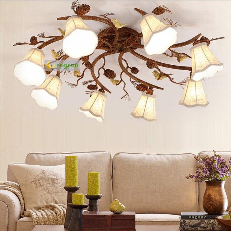 Licht & Beleuchtung Led-lampen Gut Moderne Kristall Tisch Lampen Luxus Moderne Schreibtisch Lampe Schlafzimmer Nacht Lampen Abajur Cristal Schlafzimmer Leuchtet Stoff Lampenschirm 100% Garantie